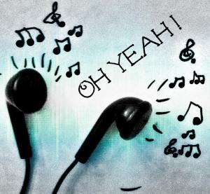 musicInMyEars2image
